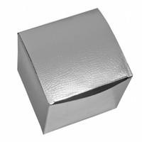 """Коробка подарочная для КРУЖКИ """"Серебро"""""""