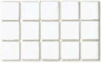 Мозаика керамическая 4.8х4.8см (36элементов)