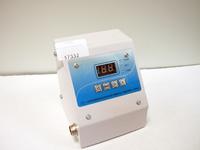 Цифровой блок управления Gifttec YLE-2001 (модификация NTTE-2421V 2)