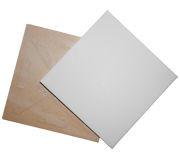 Плитка керамическая КВАДРАТ 15х15см