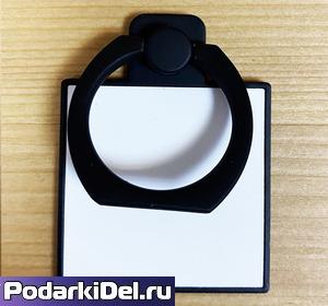 Кольцо для телефона под сублимацию в асс.