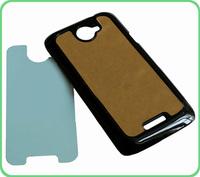 Чехол пластиковый Samsung Galaxy S3 i9100