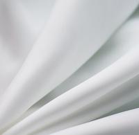 Ткань ТАФФЕТА (ширина 160см, плотность 60г/кв.м) за 1п.м.